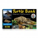 EXOTERRA Turtle Bank L
