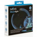 REEF ONE éclairage Moonlight LED universel pour aquarium BiOrb