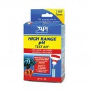 API High Range pH Liquid Test Kit (7,4 - 8,8)