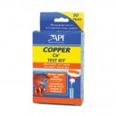 API Copper Liquid Test Kit (cuivre)