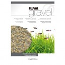 FLUVAL Gravier Natural Escape pour aquarium