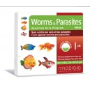 PRODIBIO Worms & Parasites Fresh