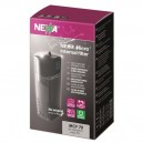 NEWA Micro filter 70 pour aquarium