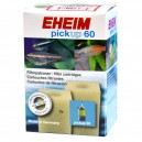 EHEIM pick up 60 mousse