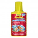 TETRA Goldfish AquaSafe 100 ml - Conditionneur pour poisson rouge