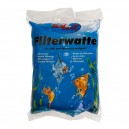 ZOOBEST Ouate filtrante 100g