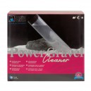 AQUARIUM SYSTEMS Power Gravel Cleaner Small - Aspirateur pour aquarium